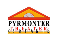 Pyrmonter Theatercompanie